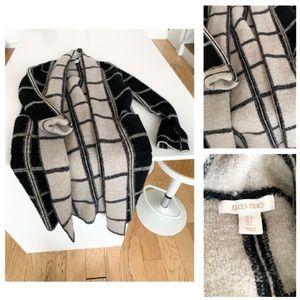 Long cardigan/ jacket
